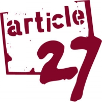 logo-article-27-2008-pdf-(2)